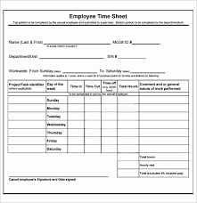 Weekly Time Sheets Multiple Employees Multiple Employee Timesheet Template Luxury Job Timesheet Template