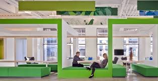 it office design. delighful office picture throughout it office design o