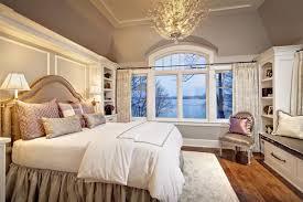 master bedroom interior design purple. Soothing Master Bedroom Master Bedroom Interior Design Purple