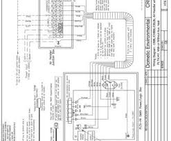 atwood thermostat wiring diagram nice atwood rv furnace thermostat atwood thermostat wiring diagram fantastic diagram t stat wire suburban furnace wiring thermostat electric rh