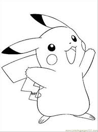 Small Picture Free Printable Pokemon Coloring Pages Book Coloring Free Printable