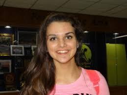 Sofia Aceto | | thepostnewspapers.com