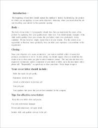 Definition Of A Cover Letter Define Cover Letters Definition For Cover Letters Define Cover