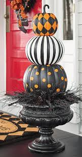 Halloween Decorations 31 Best Halloween Outside Decorations Images On Pinterest