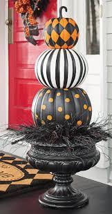 Best 25+ Pumpkin decorating ideas on Pinterest | Pumpkin ...