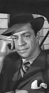 "The Lawless Years"" Ike, the Novelty King (TV Episode 1961) - Robert Karnes  as Max Fields - IMDb"