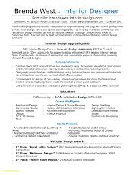Monster Resume Samples Autocad Resume Sample Interior Design Resume Sample Monster Examples 34