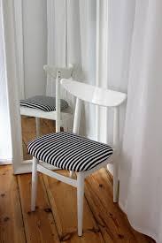 diy furniture makeover. 22 Creative DIY Furniture Makeover Projects Diy