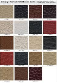 italian top grain leather sofa 56