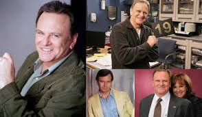Who's Who in Llanview: Bo Buchanan   One Life to Live on Soap Central