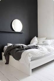 Moody Bedrooms