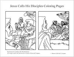 Communion Coloring Pages Mistersofpuertoricoinfo