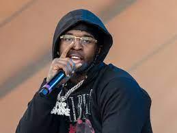 Rapper Pop Smoke thuis doodgeschoten ...