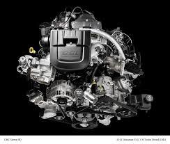 fj wiring diagram fj automotive wiring diagrams 2011 power 8 cyl 11402 fj wiring diagram 2011 power 8 cyl 11402