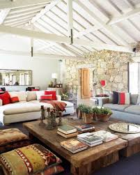 Decorate Your House How To Go About Fixing And Decorating Your House Home