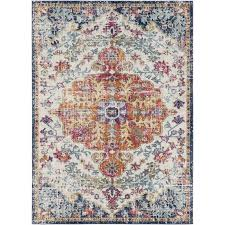 12 x 15 wool area rugs 12 x 15 oriental area rugs 12 x 15 area rug canada 12 x 15 area rug home depot 12 x 15 rugs