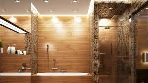 Badezimmer Dusche Luxus Bad Badezimmer Platz Dusche Wasserhahn