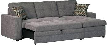 sectional sofa bed with storage. Chaise Sofa Beds With Storage Sectional Bed Small Interior .