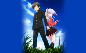 your 1920x1200 wallpaper wiki cute anime couple images pic wpe0010860