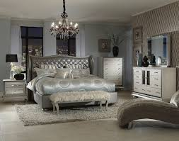 marlo furniture bedroom sets awesome clash house online inside