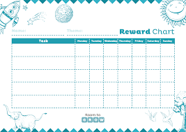 blank reward chart download your free printable charts room to grow