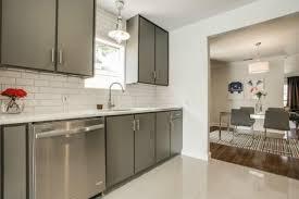modern kitchen floor tiles. Modren Kitchen Creative Of Kitchen Ceramic Tile Backsplash Model And  Ideas Modern 2017 Inside Floor Tiles T