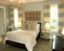 Awesome Bedroom Curtain Ideas Master Bedroom Curtains Ideas Master Bedroom Curtain  Ideas My Master Bedroom Ideas Bedroom