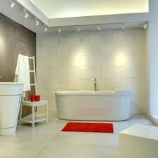 Track lighting in bathroom Coastal Track Lighting Wire Track Lighting Bathroom Attractive Ideas Home Furniture Led Fixtures Bathroom Vanity Lighting Ideas Cool Lovidsgco Wire Track Lighting Bathroom Attractive Ideas Home Furniture Led