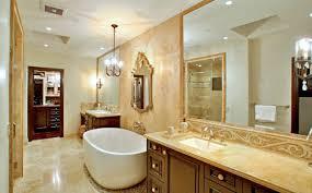 Bathroom Remodeling Orange County Ca New Design Ideas