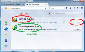 Download internet download manager for firefox. I Cannot Integrate Idm Into Firefox What Should I Do
