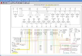 100 ideas 2001 monte carlo ls wiring diagram on elizabethrudolph us 2001 Monte Carlo Fuse Box Diagram radio wiring diagram 2001 monte carlo wiring diagram 2001 monte carlo fuse panel diagram