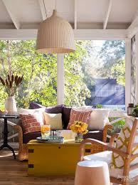 outdoor living room designs. indoor-outdoor connection outdoor living room designs