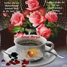 Guten Morgen Für Mein Schatz Bilder Und Sprüche Für Whatsapp Und