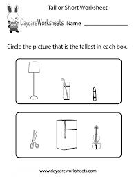 Worksheet Math Worksheets Long Vowelindergarten Free Printable ...