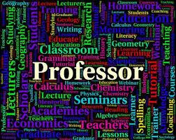 essay topic job languages