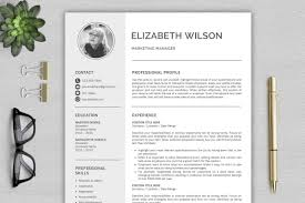 Creative Resume Templates Free Word Functional Resume Template Cv Unbelievable Free Word Download 42