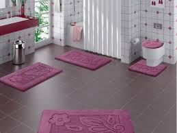 gorgeous matching bath mats and towels bathroom interesting bathroom rug and towel sets decorative bath