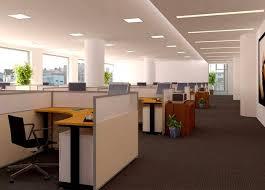 office room decor ideas. Image Of: Office Room Decoration Ideas Decor E