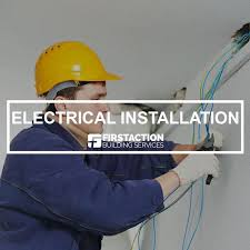 17 best ideas about electrical installation at first action we have over two decades of experience in electrical installations and providing