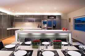 contemporary recessed lighting. Modern Recessed Lighting Contemporary L