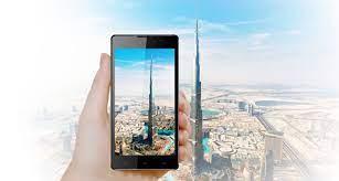 Đánh giá chi tiết điện thoại Wing V50 - Fptshop.com.vn