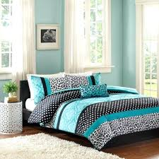 gray turquoise bedding medium size of black white and turquoise bedding sets grey comforter set duvet covers twin queen turquoise and gray nursery bedding