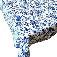 french country tablecloths french country tablecloth french country tablecloth blue and white by on french country french country tablecloths