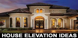 House Elevation Designs - Apps on Google Play