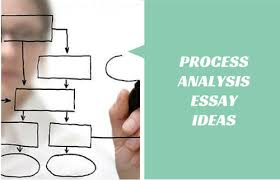 process analysis essay ideas by com process analysis essay ideas