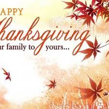 Thanksgiving Quotes For Family Inspiration 48 Best Quotes About Thanksgiving Thanksgiving Quotes
