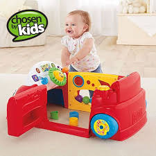 Best images about holiday gift ideas on pinterest. Walmart Learning Toys Toys: Alex toys early learning peg farm walmart