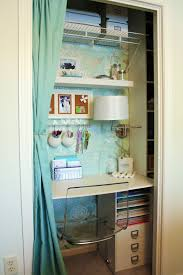 office closet design. Wednesday, February 9, 2011 Office Closet Design