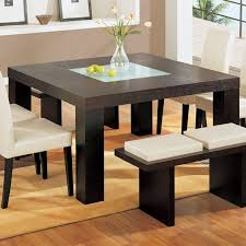 dining table square design. full size of home design:marvelous modern contemporary tables furniture table dining design attractive square l