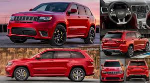 2018 jeep trackhawk. wonderful 2018 jeep grand cherokee trackhawk 2018 and 2018 jeep trackhawk